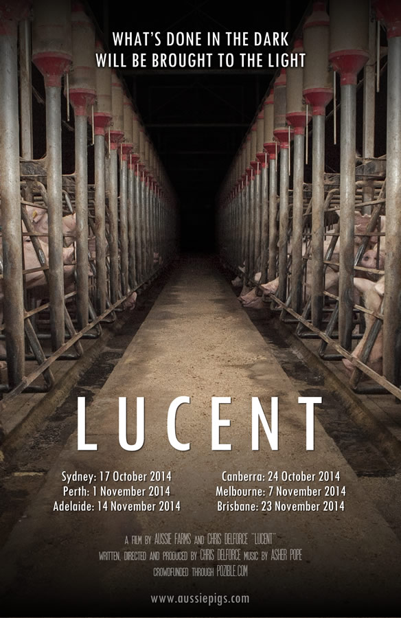 Lucent Poster 3